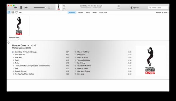 iTunes 12(32位)_www.feifeishijie.cn