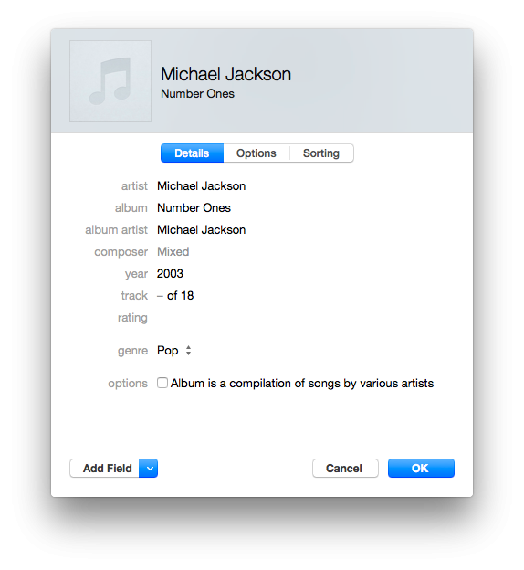 iTunes(64位)V12.4.3.1 官方版_52z.com