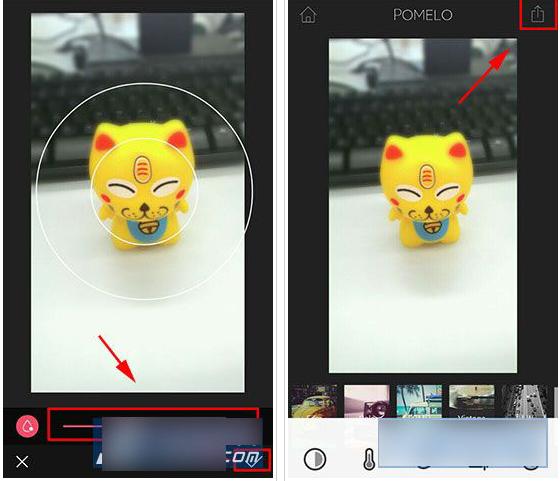 柚子相机V2.2.3 安卓版_52z.com