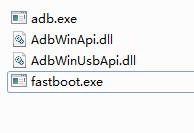 adb工具包V1.0.32 完整版_52z.com