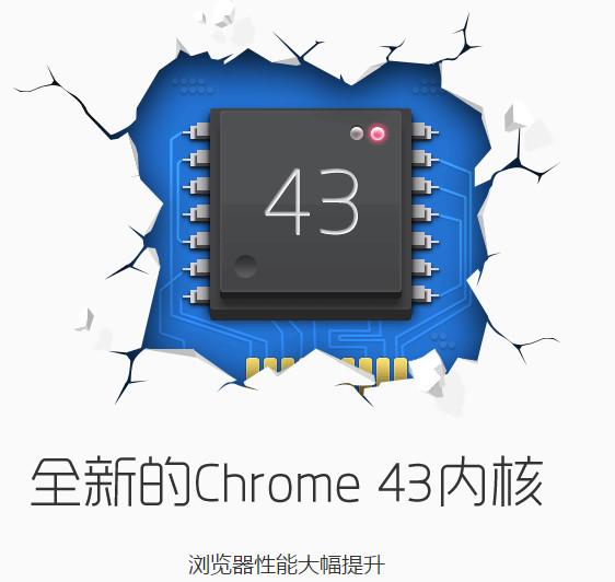 2144浏览器V1.0.2 正式版_52z.com