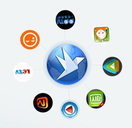 千影浏览器V1.5.0.5998 官方版_52z.com