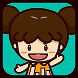 粉丝生活店员版下载 v1.0.1安卓版