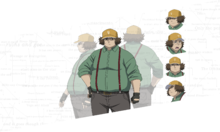 《命运石之门0》动画百度云_sxbcxx.com