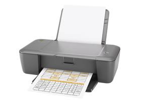 惠普1000打印机驱动程序xp/win7_52z.com