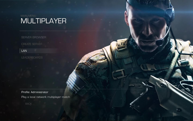 《狙击手:幽灵战士2》联机教程_52z.com