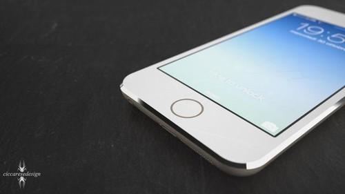 苹果公司除了iPhone和iPad,苹果还有什么_52z.com