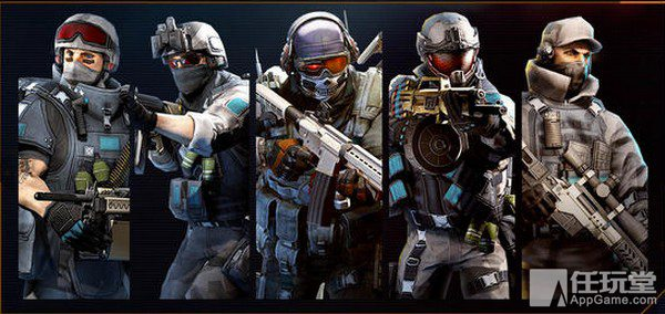 Frontline-Command-04-1