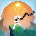 点亮之路(Path To Luma) V0.1.840 安卓版