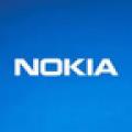 诺基亚桌面 V1.5 安卓版