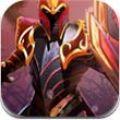 龙骑战歌 V1.2.1 安卓版