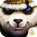 太极熊猫 V1.1.4 安卓版