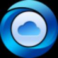 刷机大师 V3.2.3 安卓版