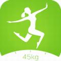 21天减肥法V1.3.1 安卓版