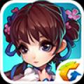 仙剑奇侠传 V1.1.31 安卓版