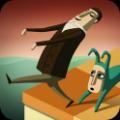 梦游者 V1.0.3 安卓版