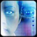 面部识别解锁 V1.0.0 安卓TV版