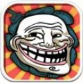 史上最捉急的暴走游戏 V1.0 安卓版