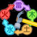 全民精灵自动战斗辅助 V1.5.2 安卓版