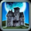 城堡密室逃亡 V1.2.8 安卓版
