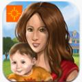 虚拟家庭2破解版V1.1.6 无限金币版