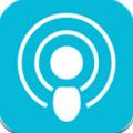 160WIFI V1.0.2.10 安卓版