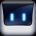 猎豹手机跑分 V89.9 安卓版