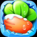 保卫萝卜2:极地冒险 V1.0.2 官方版