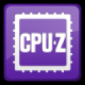 CPU-Z V1.07 安卓版
