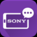 索尼手机论坛 V1.1