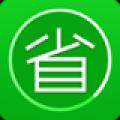 流量宝 V3.10.4 安卓版