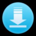 APK安装器 V3.0 官方版