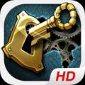 密室逃脱(RoomBreak Escape Now) V1.0.6 安卓版