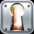 100道门 V1.4 安卓版