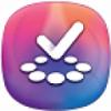 三星应用商店 V4.01.015.0 官方版