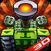 3D坦克世界 V2.2 安卓版