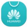 华为应用市场 V7.0.0.303 安卓版