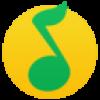 QQ音乐播放器 V12.96.3626.1121 官方版