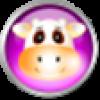 可牛影像 V2.7.2.2001 官方版