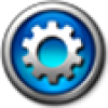 驱动人生 V6.6.45.144 官方版