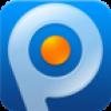 PPTV网络电视 V3.7.0.0011 官方版