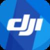 大疆DJI Pilot V2.5.1 安卓版