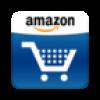 亚马逊购物 V10.9.0.600 安卓版