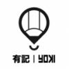 有记YOKI V1.0.0 安卓版