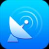 小微直播 V2.2.2 安卓版