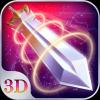 苍穹之剑2 V2.1.0 安卓版