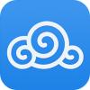 腾讯微云 V2.4.0.1196 官方版