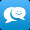 网络流行语 V1.1 安卓版