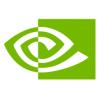 英伟达虚拟现实 V1.1.23 安卓版