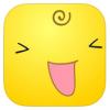 小黄鸡 V6.7.6 iOS版